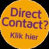 directcontact